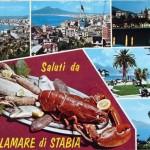 Saluti da Castellammare e vedutine (19)
