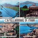 Saluti da Castellammare e vedutine (2)