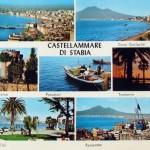 Saluti da Castellammare e vedutine (21)