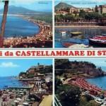 Saluti da Castellammare e vedutine (7)