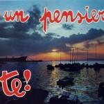 Saluti da Castellammare e vedutine (8)