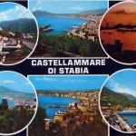 Saluti da Castellammare e vedutine (9)