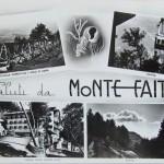 Saluti da Monte Faito (2)