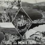 Saluti da Monte Faito (3)