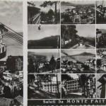 Saluti da Monte Faito (4)