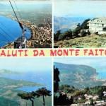Saluti da Monte Faito (5)