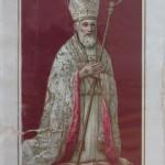 San Catello (2)