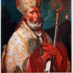 San Catello (3)