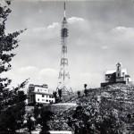 San Michele e antenne RAI (2)