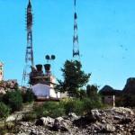 San Michele e antenne RAI (4)