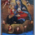 Santa Maria di Portosalvo (2)
