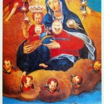 Santa Maria di Portosalvo (3)