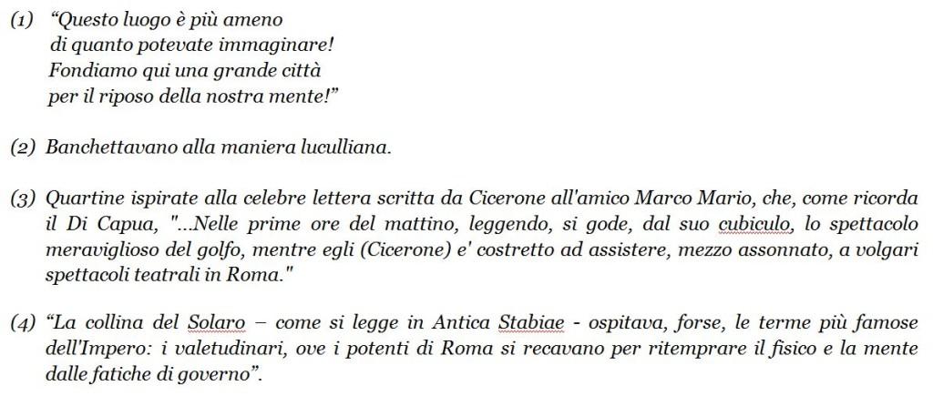 Stabiae (note)
