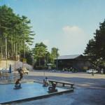 Stazione Funivia Piazzale