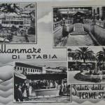 Terme Stabiane (34)