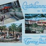 Terme Stabiane (35)