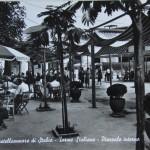 Terme Stabiane (48)