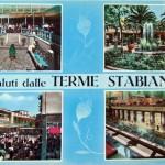 Terme Stabiane (7)