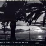 Tramonti Stabiesi (18)
