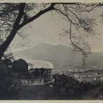 Veduta da Monte Coppola