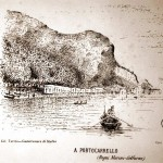 A Portocarrello (Bagni Marini-Solfurosi)
