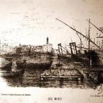 Sul Molo
