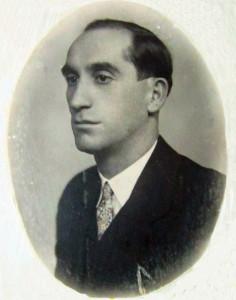 Giuseppe Zingone