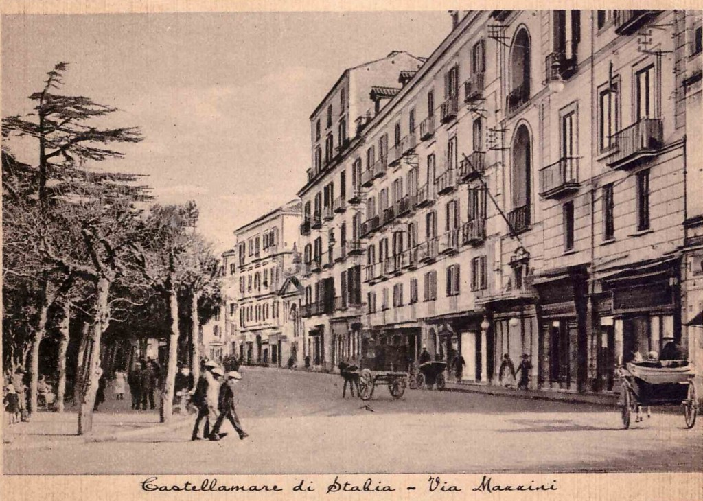 via-Mazzini-3-fronte
