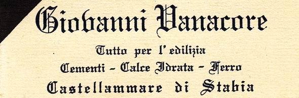 Giovanni Vanacore