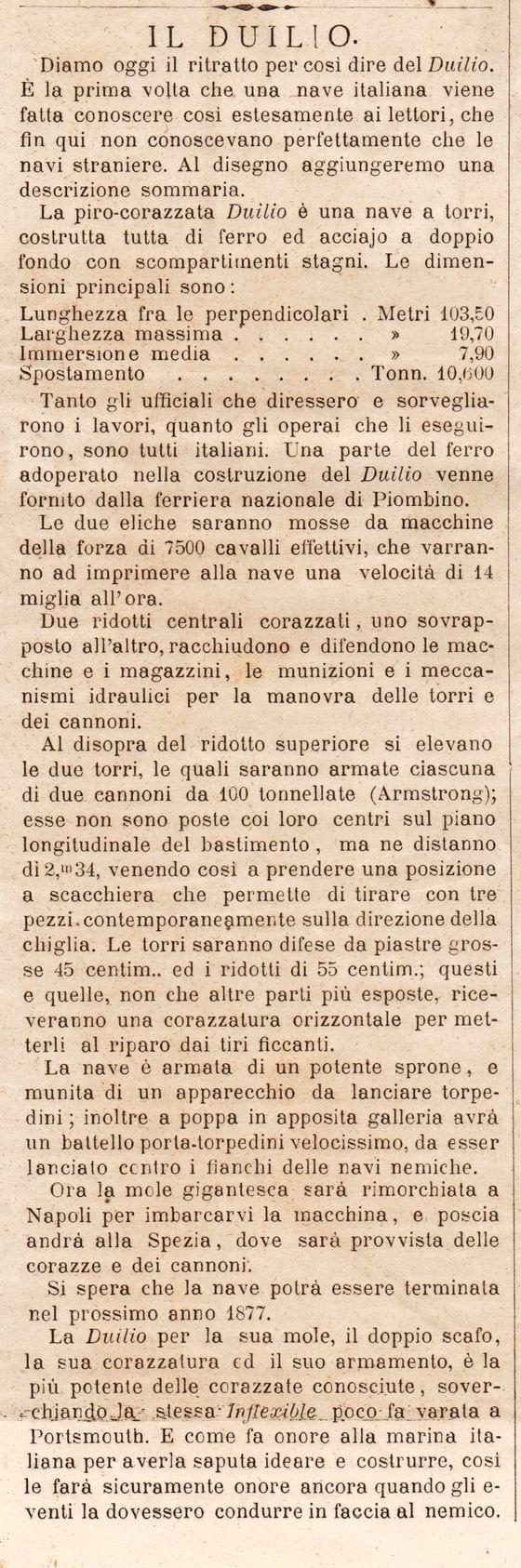 articolo_duilio