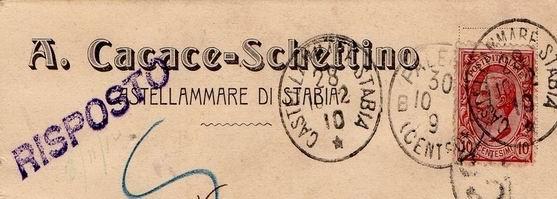 cacace_schettino