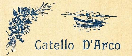 catello_darco