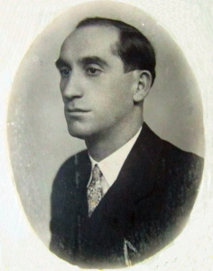 Zingone Giuseppe