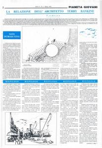 pagina2small