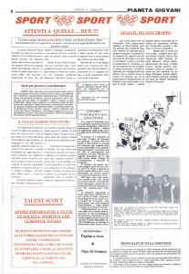 pagina8small