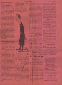 vc nm6 pagina2small