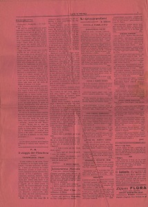 vc nm6 pagina4small