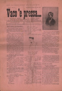 vc num3 pagina1small