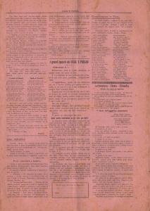 voco 1 pagina 2 - Copia