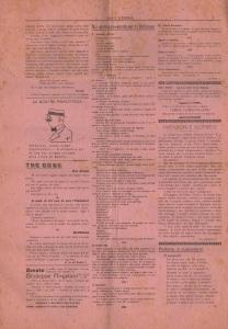 voco 1 pagina 3 - Copia