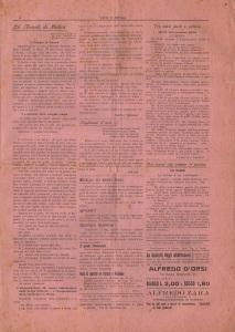 voco 1 pagina 4 - Copia