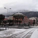 Castellammare 31 dicembre 2014 (40)
