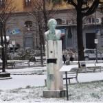 Castellammare 31 dicembre 2014 (56)