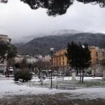 Castellammare 31 dicembre 2014 (58)
