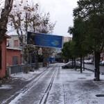 Castellammare 31 dicembre 2014 (6)