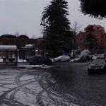 Castellammare 31 dicembre 2014 (69)