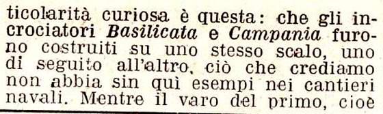 articolo (3)