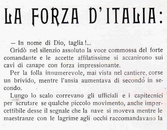 articolo1