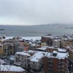 Panorama (foto Emilio Lauro)