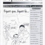 pagina 1 giugno 2002